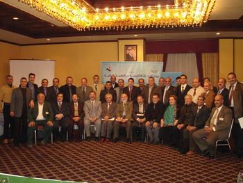 إعلان بغداد – عمان للحريات الأكاديمية في الجامعات العراقية