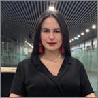 Sarah Cheddadi