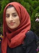Sumaiyah Amin