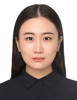 Yue Yong
