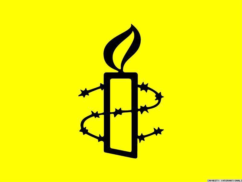 Photo of اعتقال العشرات في حملة قمعية شنتها السلطات المصرية ضد المعارضة قبل الانتخابات