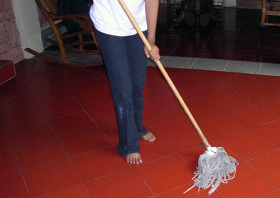 إدعاءات جديدة بشأن إساءة معاملة عاملات منازل إندونيسيات في المملكة العربية السعودية