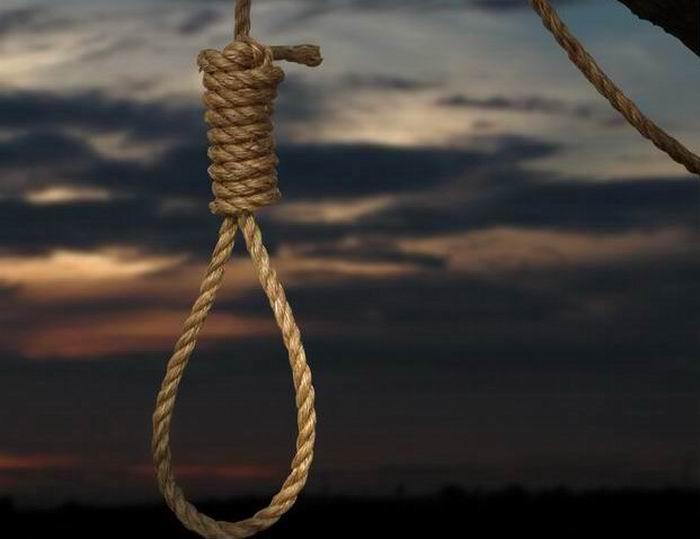 Photo of التحالف العربي يرحب بقرار الجمعية العامة حول تجميد عقوبة الإعدام ويثمن عالياً موقف الجزائر