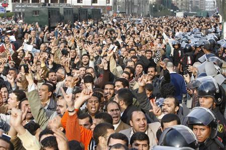 يتعين-على-اليمن-وقف-الهجمات-على-المحتجين