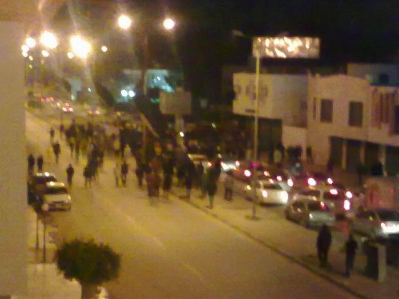 Photo of مطالب حقوقية بوقف الجرائم بليبيا