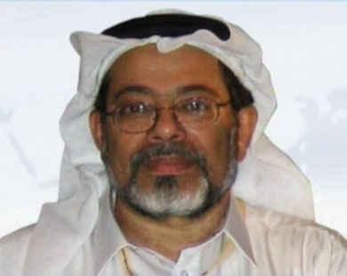 صورة منظمة العفو الدولية تدين مقتل صحفي في قناة الجزيرة