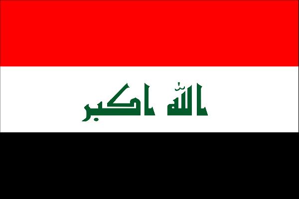 التحالف العراقي لمناهضة عقوبة الإعدام، يناشد الحكومة العراقية بإيقاف تنفيذ حكم الإعدام بحق خمسة مسؤولين كبار من اعوان النظام السابق
