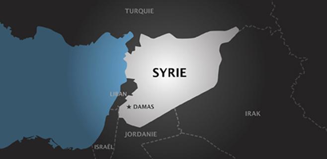 سوريا: زيادة الخسائر البشرية في حمص