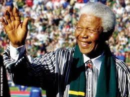 Photo of رسالة الزعيم نيلسون مانديلا إلى ثوار تونس ومصر..استحضروا قول نبيكم:اذهبوا فأنتم الطلقاء