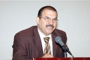 Photo of تأجيل انتخابات «البحرينية لحقوق الإنسان» للسبت المقبل