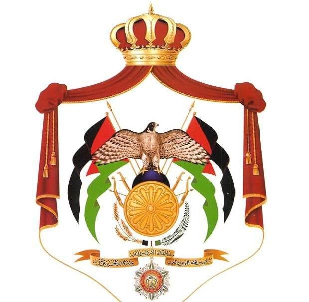 Photo of التوصيات الدستورية التي رفعتها اللجنة الملكية لمراجعة نصوص الدستور الى الملك