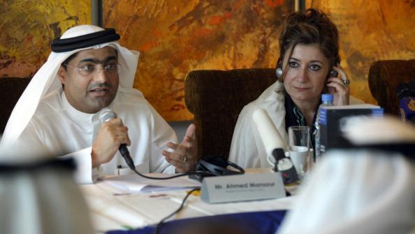 صورة الإمارات: النشطاء يعتزمون الإضراب عن الطعام