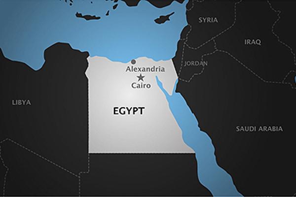 مصر: عام من الاعتداءات على حرية التعبير