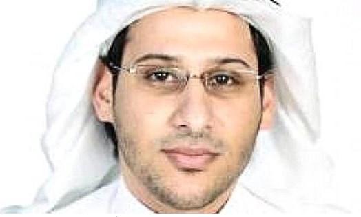 Photo of مدافع سعودي عن حقوق الإَنسان منع من السفر إلى الولايات المتحدة