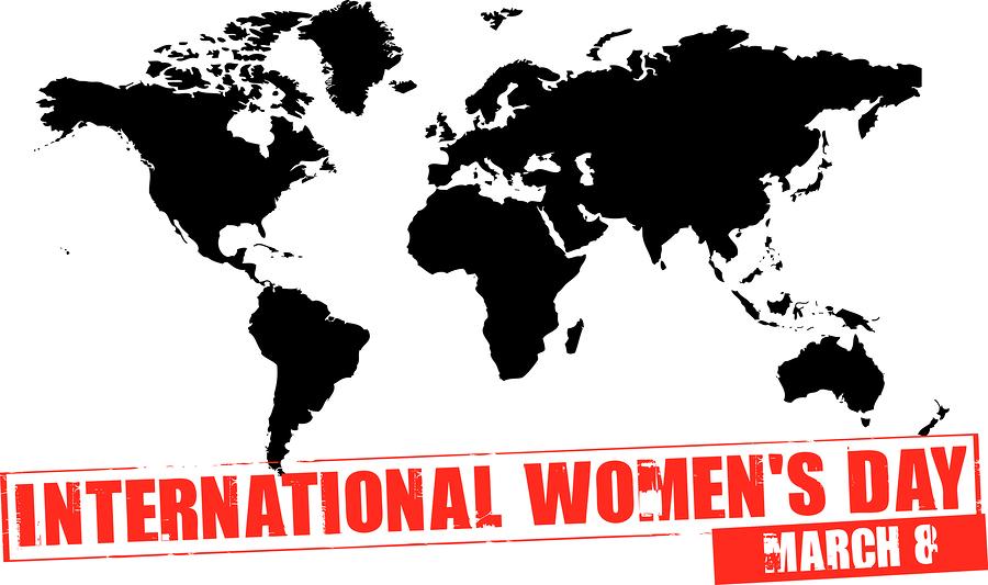بيان منتدى عمان حقوق الإنسان بمناسبة يوم المرأة العالمي 8 آذار 2012