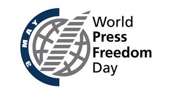 Photo of منظمات المجتمع المدني الأردنية باليوم العالمي لحرية الصحافة ديمقراطية لا حريات صحفية فيها جسد لا روح فيه