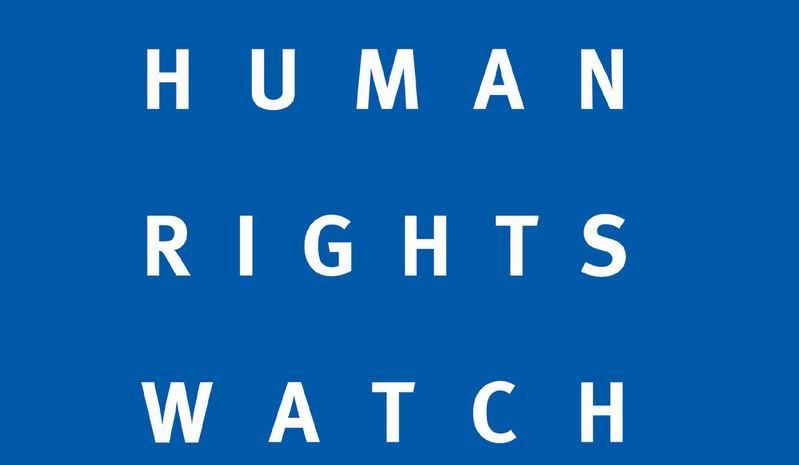 صورة يجب أن ترفض محكمة الاستئناف البحرينية العليا الاعترافات المنتزعة بالتعذيب