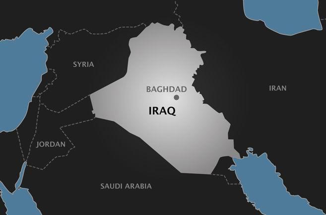 Photo of هيومن رايتس ووتش : العراق – تنفيذ 26 عملية إعدام دون شفافية