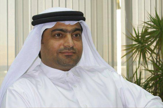 Photo of يجب التحقيق في الاعتداءات على الناشط الحقوقي الإماراتي