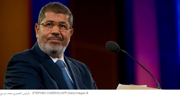 Photo of مصر: يتعين على الرئيس عدم الاكتفاء بمرسوم العفو وإجراء المزيد من الإصلاحات لحقوق الإنسان