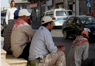 Photo of تقرير عمالي يكشف عن حجم الانتهاكات في سوق العمل
