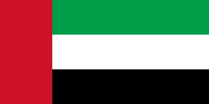 Photo of الإمارات العربية المتحدة – مرسوم جرائم تقنية المعلومات يعتدي على حرية التعبير