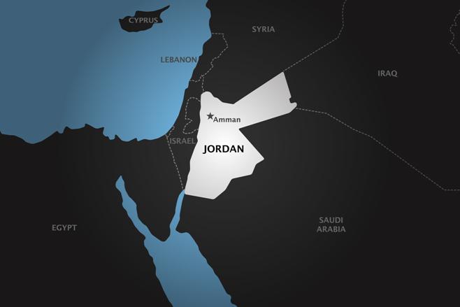 الأردن – يجب وقف محاكمات المتظاهرين في محاكم أمن الدولة