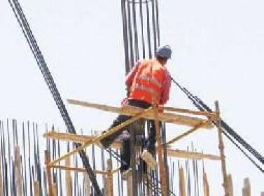 Photo of مناشدة بوقف الحملات ضد العمالة الوافدة العاملة بقطاع الانشاءات