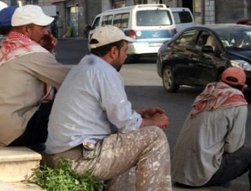 Photo of العمل تضبط 5 آلاف عامل وافد خلال حملتها التفتيشية منذ آذار