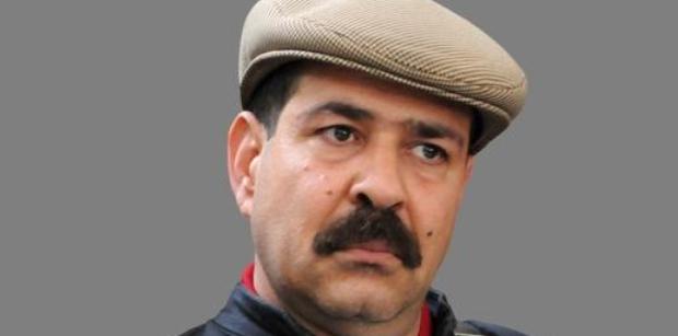 Photo of تونس: ينبغي التحقيق على وجه السرعة في مقتل شكري بلعيد