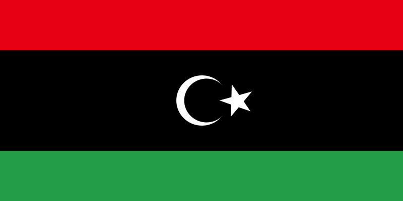 ليبيا ـ بطء وتيرة الإصلاح يضر بحقوق الإنسان
