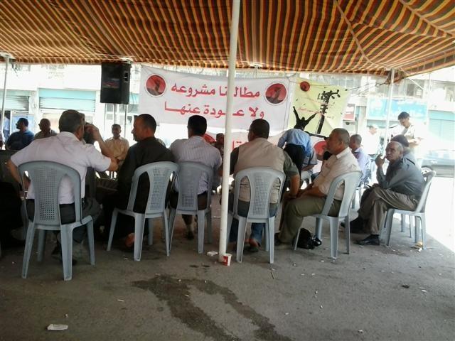 Photo of مركز عمان لحقوق الإنسان يحث على تسهيل انتقال العمالة الوافدة الى نظامية