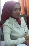 رنا حمدان