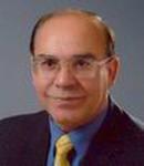 د.عدنان الطوباسي (الأردن)
