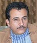 أحمد الزوايدة (الأردن)