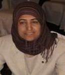 Aisha Ghuloom