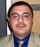 المحامي علي الياسري (العراق)