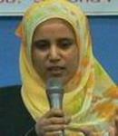 Arwa Saeed