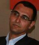 Atallah Saleh