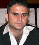 بختيار صالح (العراق)