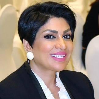 Dr Hiba Issa Haddadeen