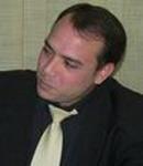 المحامي عصام فائق سرسك(الأردن)