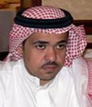 Fahad Al Qahtani