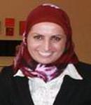Ferial Al Assaf