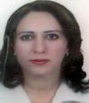 Hazha Mustafa