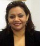 Huda Al Anzi