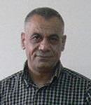 Imad Bakr