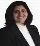 د.إيمان الحسين(الأردن)