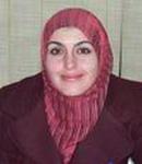 المحامية إسلام الردايدة(الأردن)