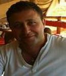 عصام خوري (سوريا)